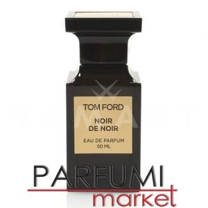 Tom Ford Private Blend Noir de Noir Eau de Parfum 100ml унисекс