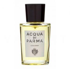 Acqua di Parma Colonia Eau de Cologne 100ml унисекс без кутия