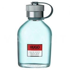 Hugo Boss Hugo Eau de Toilette 75ml мъжки