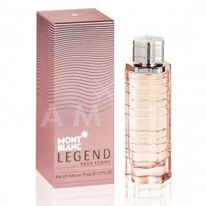 Mont Blanc Legend Pour Femme Eau de Parfum 75ml дамски