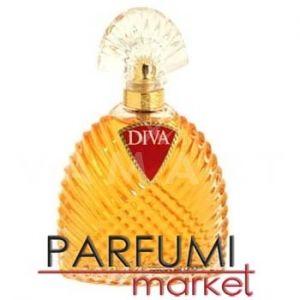 Ungaro Diva Eau de Parfum 100ml дамски