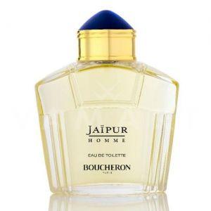 Boucheron Jaipur Homme Eau de Toilette 100ml мъжки без кутия
