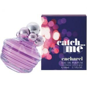 Cacharel Catch Me Eau de Parfum 80ml дамски