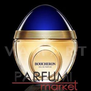 Boucheron pour Femme Eau De Parfum 50ml дамски