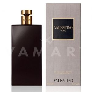 Valentino Uomo All Over Shower Gel 200ml мъжки