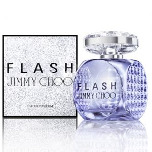 Jimmy Choo Flash Eau de Parfum 100ml дамски без кутия