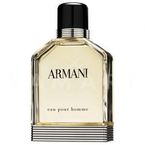 Armani Eau Pour Homme 2013 Eau de Toilette 100ml мъжки без кутия