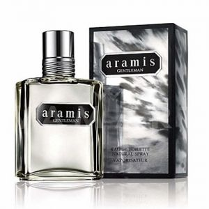 Aramis Gentleman Eau De Toilette 110ml мъжки без кутия