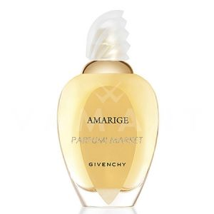 Givenchy Amarige Eau de Toilette 100ml дамски без кутия