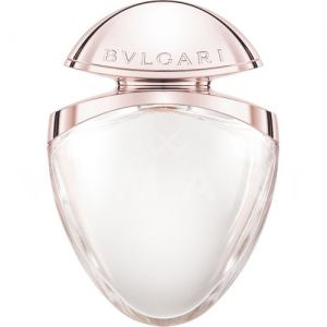 Bvlgari Omnia Crystalline L'Eau de Parfum 25ml дамски