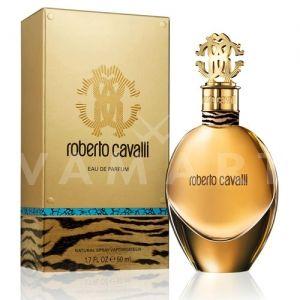 Roberto Cavalli Eau de Parfum 75ml дамски без кутия