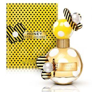Marc Jacobs Honey Eau de Parfum 100ml дамски без кутия
