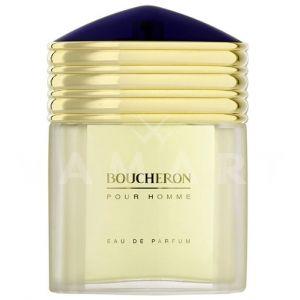 Boucheron pour Homme Eau de Parfum 100ml мъжки
