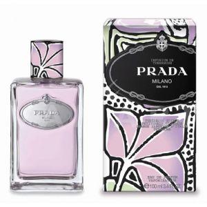 Prada Infusion de Tubereuse Eau de Parfum 100ml дамски без кутия