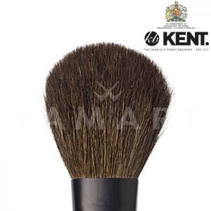 Kent. Twelve Blusher Brush Четка за руж