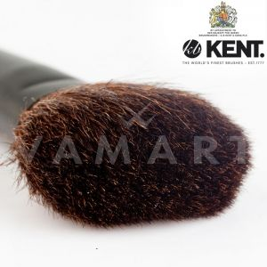Kent. Twelve Powder Brush Четка за пудра